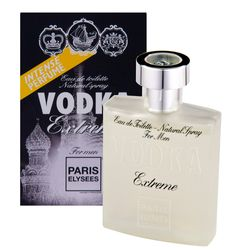 Edt-paris-elysees-masculino-100ml-vodka-extreme-2033.08