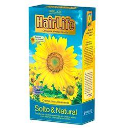 hairlife-solto-e-natural-pouch-com-manteiga-karite-1798.00