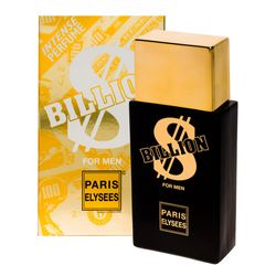 Perfume-Paris-Elysees-Masculino-Billion-$-100ml