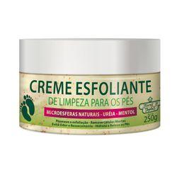 Creme-Esfoliante-Pes-Ureia-Mentol-Flores-e-Vegetais-3707.00