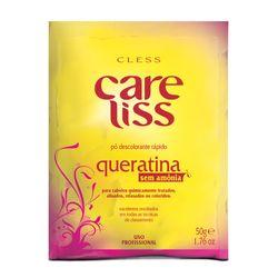 Po-descolorante-Care-Liss-queratina-7822.05