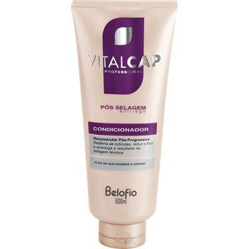 condicionador-belofio-vitalcap-500ml-pos-selagem-24587.10
