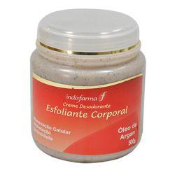 creme-desodorante-esfoliante-corporal-indafarma-oleo-de-agan-31149.00