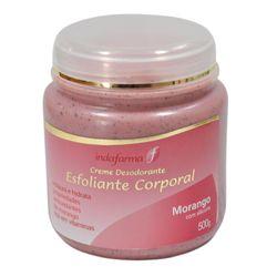 creme-desodorante-esfoliante-corporal-indafarma-morango-27787.00