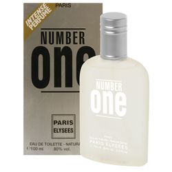Edt-paris-elysees-masculino-100ml-number-one-7312.07