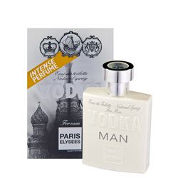 Edt-paris-elysees-masculino-100ml-vodka-man-2033.41