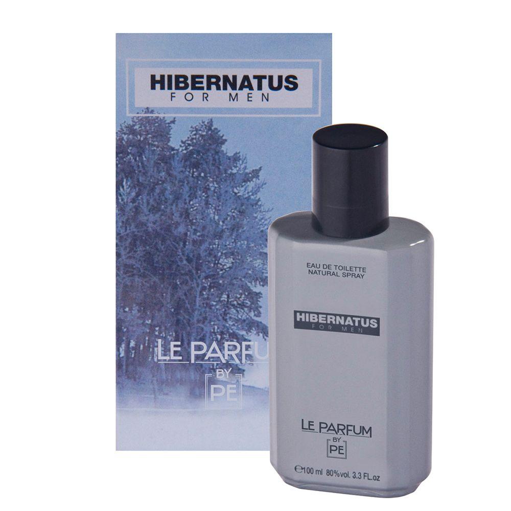 Edt-paris-club-masc-100ml-hibernatus-474.02