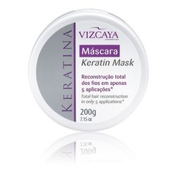 Mascara-de-Keratina-Vizcaya-3799.00