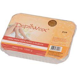 cera-quente-depilwax-natural-2766.00