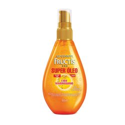 Super-oleo-loreal-liso-marroquino-fructis--72.00