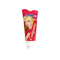 27655.02-Gel-Dental-Colgate-Kids-Junior-Barbie
