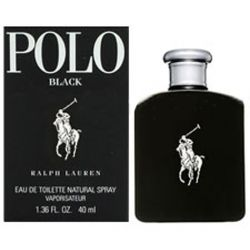 polo-black-edt-vapo-40ml-33609.00