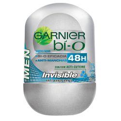 Desodorante-roll-on-garnier-bi-o-invisible-masculino-14968.09