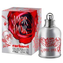 Perfume-Amor-Amor-by-Lili-Choi-50ml