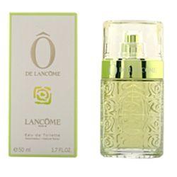 o-d-de-lancome-edt-50ml-2288.00