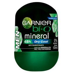 Desodorante-roll-on-garnier-bi-o-mineral-dry-cool-masculino-27624.05