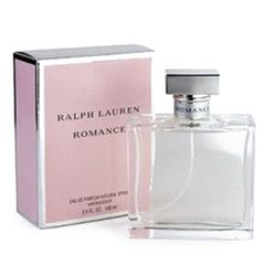 romance-woman-edp-vapo-30ml-33719.00
