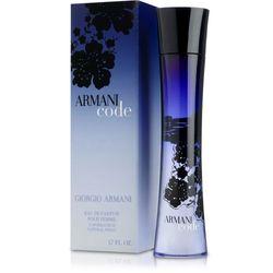Perfume-Armani-Code-Femme-30ml