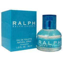 ralph-edt-vapo-30ml-33687.00