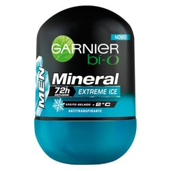Desodorante-roll-on-garnier-bi-o-mineral-extreme-ice-masculino-27624.06