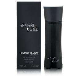 Perfume-Armani-Code-Homme-75ml