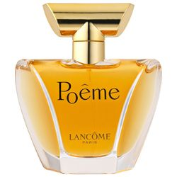 Poeme-edp-vapo-30ml-2292.00