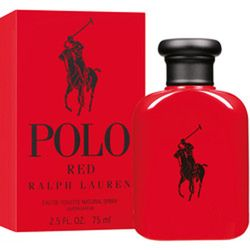 polo-red-75ml-edt-551.00