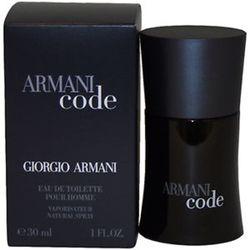 armani-code-homme-edt-30ml-33608.00.JPG