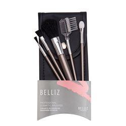 Acessorios-Maquiagem-Belliz-Conjunto-Pinceis-Belliz-Maquiagem-de-bolsa-1147.00