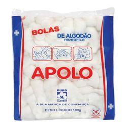 Algodao-apolo-bola-100-gr-8057.00