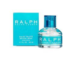 ralph-edt-vapo-50ml-33688.00