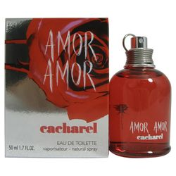 ca-amor-amor-edt-50ml-33703.00.jpeg