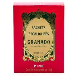 Sabonete-granado-po-escaldas-pe-pink-20164.00