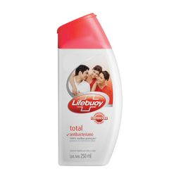 sabonete-liquido-lifebuoy-antibacteria-250ml-total-26919.02