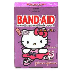 Band-Aid-J-J-Hello-Kity-25unidades-28066.03
