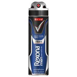 desodorante-rexona-aero-masculino-90g-sensitive-348.05