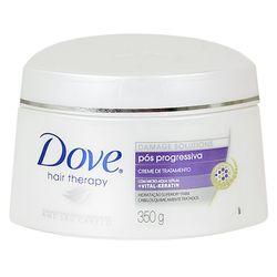 Creme-Tratamento-Dove-Pos-Progressiva-28626.07