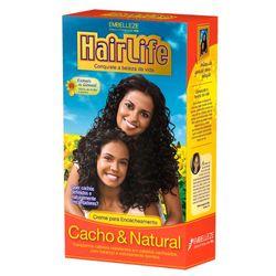 HairLife-cachos-natural-manteiga-karite-3979.00