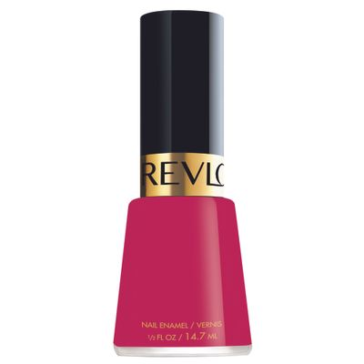 Esmalte-frajo-Revlon-Cremoso-C-In-The-Snow-2275.15
