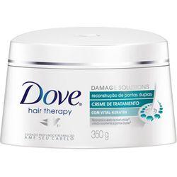 Creme-Tratamento-Dove-Pontas-Duplas-33145.00