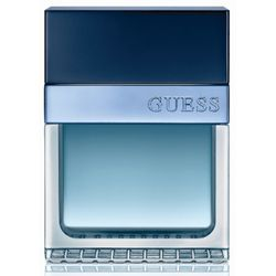 perfume-frajo-GUESS-SEDUCTIVE-HOMME-BLUE-33852.00