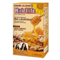 HairLife-Mel-e-Amendoas-29602.00