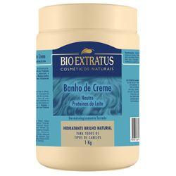 Banho-Creme-Bio-Extratus-1Kg-Neutro-12478.00