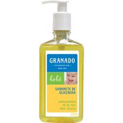 Sabonete-Liquido-Granado-Glicerina-Bebe-Tradicional-11648.00