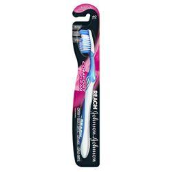Escova-Dental-Johnson-Reach-Comfort-Clean-Macia-9498.05.JPG
