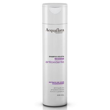 Shampoo-Acquaflora-Antioxidante-Matizador