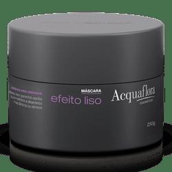 Mascara-Acquaflora-Hidratacao-Efeito-Liso-250g