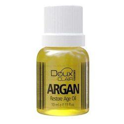 AMPOLA-EFFETS-OIL-ARGAN-51669.00