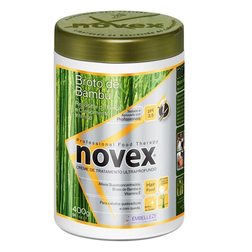 creme-nutrire-broto-de-bambu-novex-18451.10