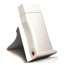 aparelho-roll-on-depilwax-branco-3858.02